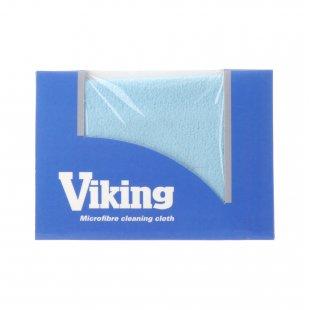 Optikos valymo šluostė Viking - maža