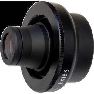 Adapteris konverteris Kowa 1.6x TSN 600/660/SV82