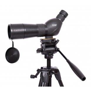 Monoklis Focus Hawk 15-45x60 + trikojis 3950