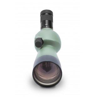 Monoklis  KOWA TSN-501 + 20-40x okuliaras