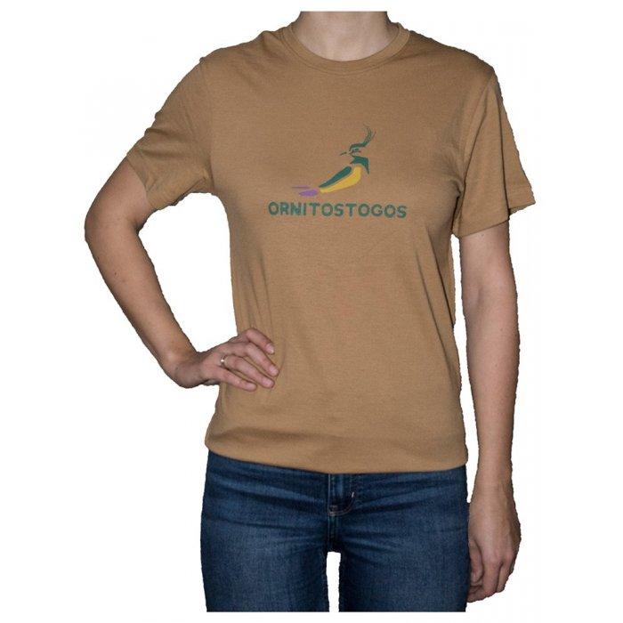 Marškinėliai Ornitostogos