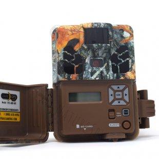 Gamtos kamera Browning Dark Ops Apex
