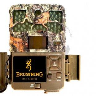 Gamtos kamera Browning Recon Force Edge