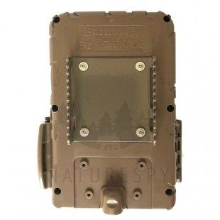 Gamtos kamera Browning Spec Ops Edge