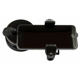 Monoklio adapteris telefonui Novagrade