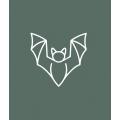 Šikšnosparnių detektoriai