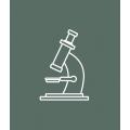 Mikroskopai
