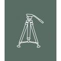 Optikos priedai