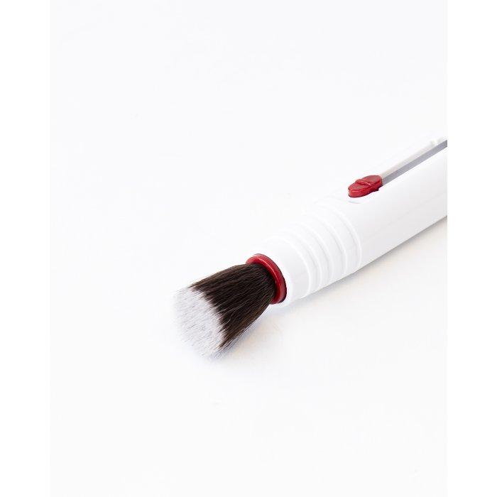 Optikos valymo pieštukas NiSi