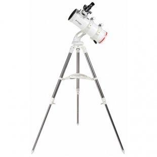 Teleskopas Bresser Messier NT-114/500