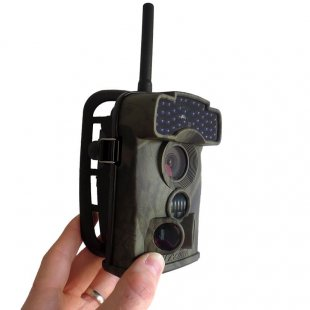 Gamtos kamera Browning Ltl Acorn 5310WMG (Cellular)