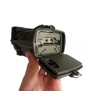 Gamtos kamera Browning Ltl Acorn 6310WMG (Cellular)