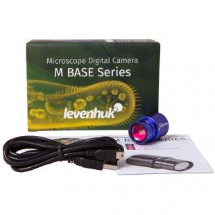 Skaitmeninė kamera mikroskopui M2000 BASE