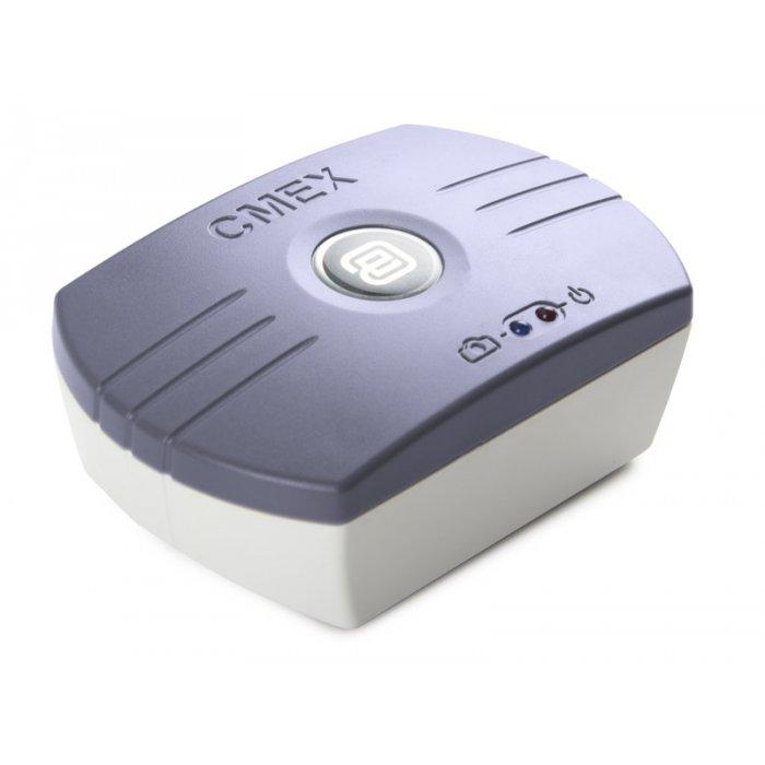 Mikroskopo kamera CMEX-5f Euromex