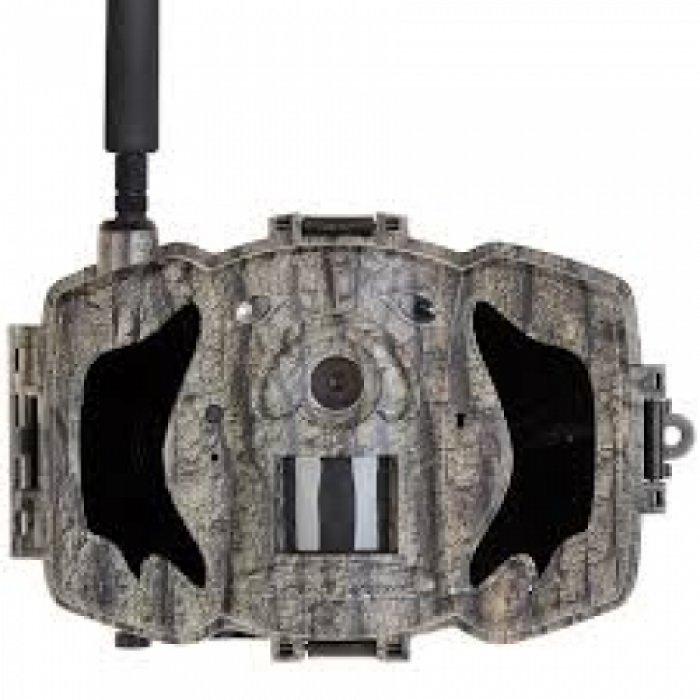Gamtos kamera Bolyguard MG984G-36M MMS/GPRS