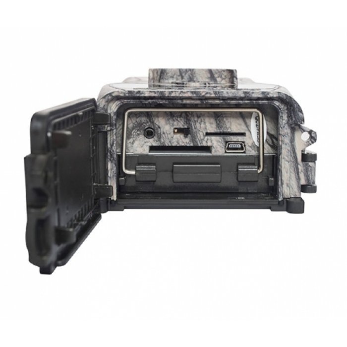 Kamera Apsaugai BolyGuard BG584G-24MHD