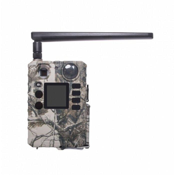 Kamera Apsaugai Boly Guard BG310-M 18MP 4G