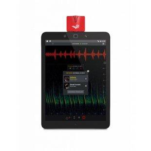 Šikšnosparnių detektorius Echo Meter Touch 2 - Android