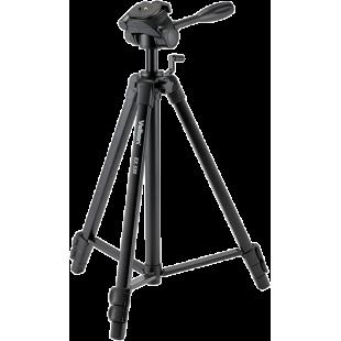 Trikojis Velbon EX-530