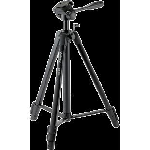 Trikojis Velbon EX-630