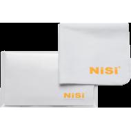 Optikos valymo šluostė NiSi