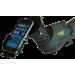 Monoklio adapteris telefonui Focus 52-61 mm