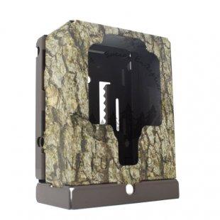 Gamtos kameros Browning apsauginė dėžutė