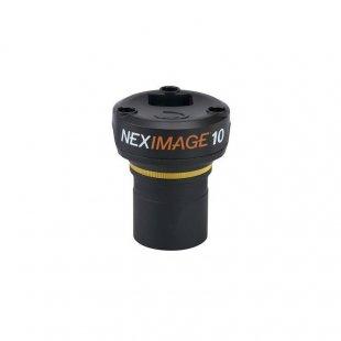 Celestron kamera NexImage 10 Color