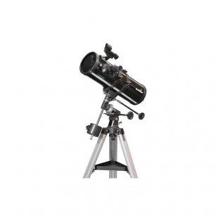 Teleskopas Skywatcher 114/1000 EQ-1