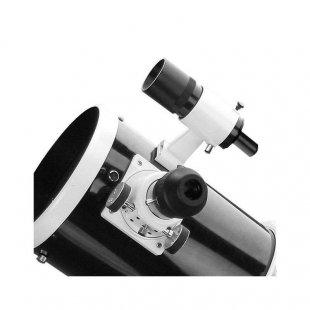 Teleskopas Skywatcher N 200/1000 Explorer BD EQ5