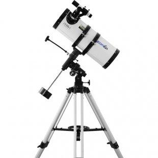 Teleskopas Zoomion Gravity 150 EQ