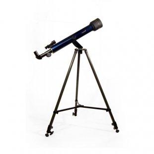 Teleskopas Levenhuk Strike 60/700 NG
