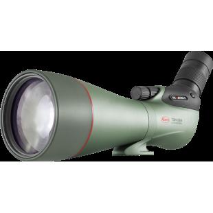 Monoklis  KOWA TSN-99A + 30-70x plačiakampis okuliaras