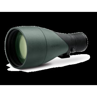 SWAROVSKI ATX objektyvo modulis 115 mm