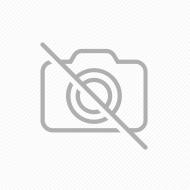 Skaitmeninis mikroskopas Levenhuk DTX 90 5Mpx 10x-300x